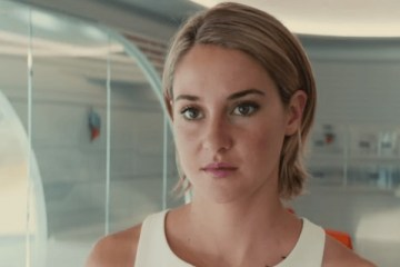shailene-woodley-the-divergent-series-allegiant-filmloverss