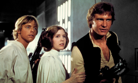 star-wars-original-series-filmloverss