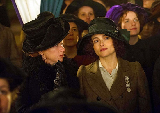 suffragette-bonham-carter-streep-filmloverss