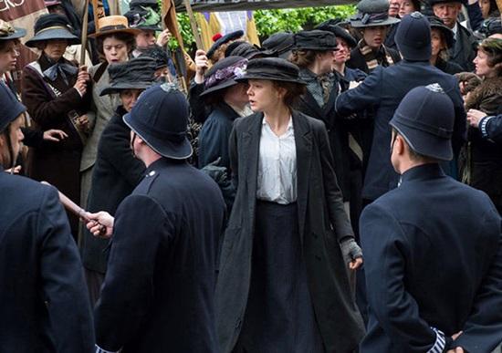 suffragette-carey-mulligan-filmloverss