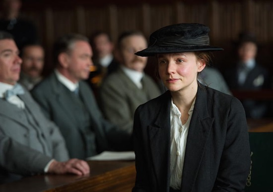 suffragette-mulligan-filmloverss