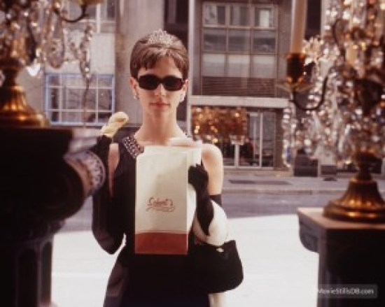 the-audrey-hepburn-story-filmloverss