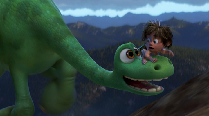 the-good-dinosaur-filmloverss