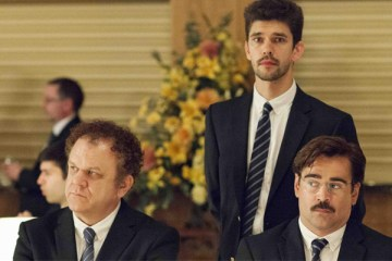 the-lobster-ilk-fragman-filmloverss