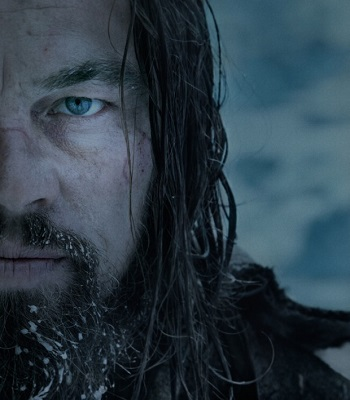 the-revenant-2-filmloverss