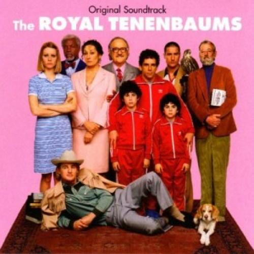 the-royal-tenenbaums-soundtrack-filmloverss