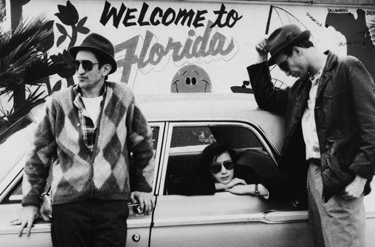 tozlu-raflar-stranger-than-paradise-filmloverss