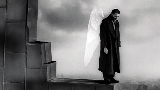 wings-of-desire-filmloverss