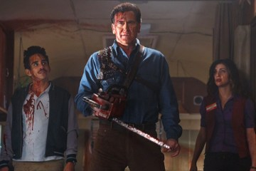 Ash-vs-Evil-Dead-2015-filmloverss