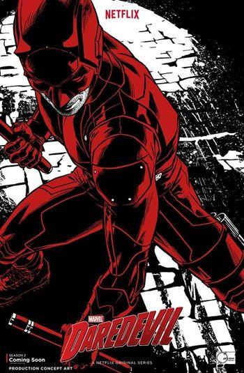 Daredevil-Season-2-New-York-Comic-Con-Poster-Filmloverss