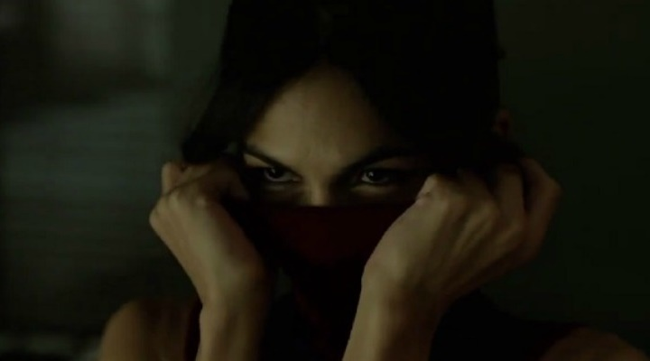 Daredevil-Season-2-New-York-Comic-Con-Trailer-Filmloverss