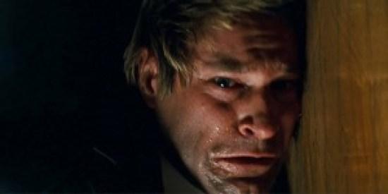 Dark-Knight-Aaron-Eckhart-Harvey-Dent-filmloverss