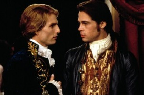 Louis-and-Lestat-in-Interview-With-A-Vampire-filmloverss