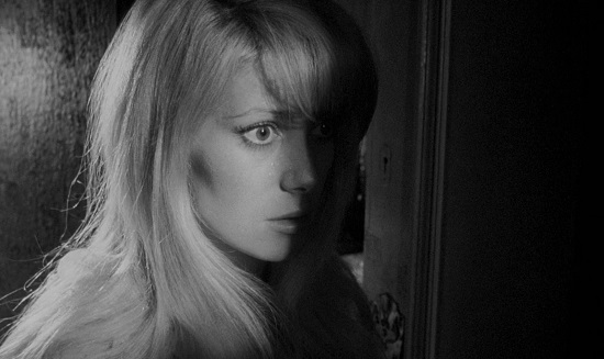 Repulsion-roman-polanski-filmloverss