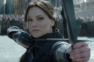 The-Hunger-Games-Mockingjay-Part-2-Final-Trailer-Filmloverss