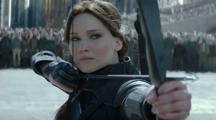 The-Hunger-Games-Mockingjay-Part-2-Final-Trailer-Filmloverss