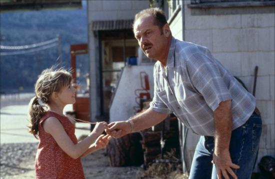 The-Pledge-2001-filmloverss