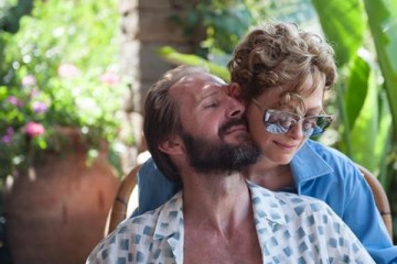a-bigger-splash-ilk-fragman-filmloverss