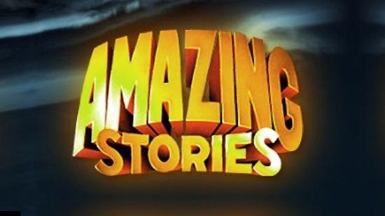 amazing-stories-1985-filmloverss