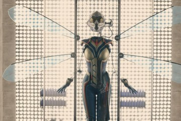 ant-man-and-the-wasp-ve-uc-yeni-marvel-filmi-geliyor-filmloverss