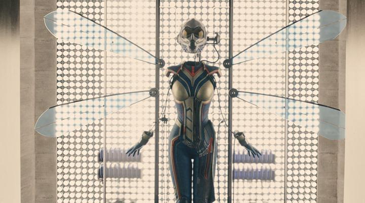 ant-man-and-the-wasp-ve-uc-yeni-marvel-filmi-geliyor-filmloverss