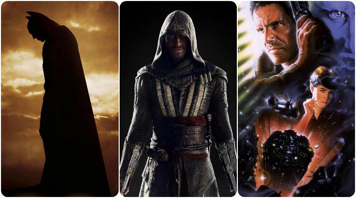 assassins-creed-uyarlamasindan-yeni-detaylar-aciklandi-filmloverss