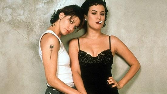 bound-1996-filmloverss