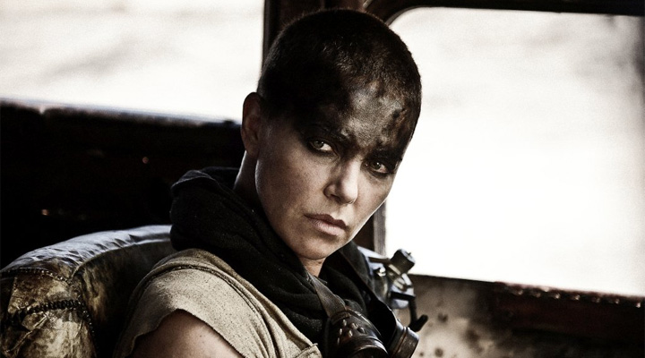 charlize-theron-the-grey-man-filmloverss