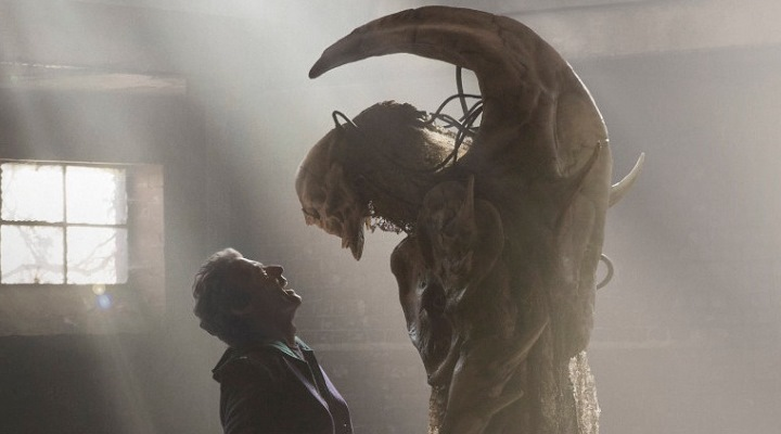doctor-who-9-sezon-4-bolum.-filmloverss
