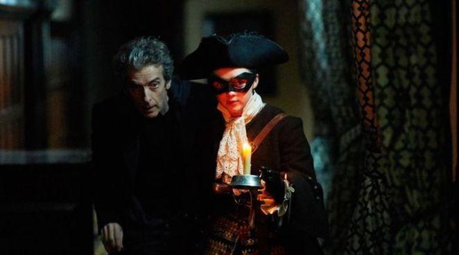 doctor-who-9-sezon-6-bolum-filmloverss