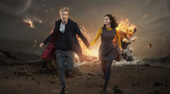doctor-who-spin-off-filmloverss