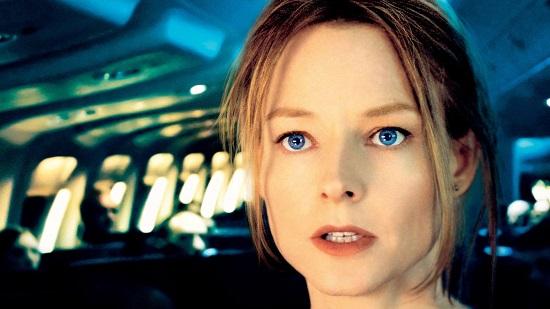 flightplan-2005-filmloverss