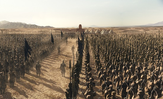 game-of-thrones-soldiers-filmloverss