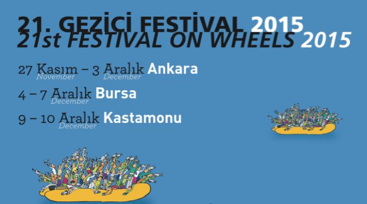gezici-festival-kapak-filmloverss