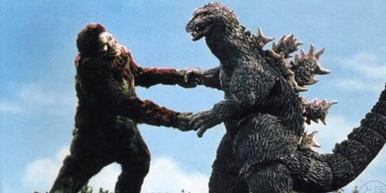 godzilla-vs-king-kong-icin-merak-uyandirici-5-neden-3-filmloverss