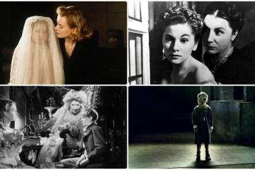 gotik-filmler-filmloverss