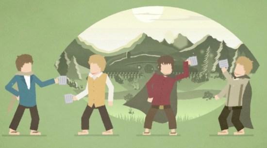 hobbit-animated-filmloverss