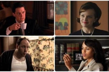 imdb-editorlerine-gore-televizyonun-en-iyi-25-karakteri-filmloverss