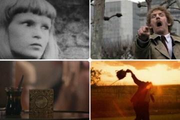 korku-filmlerinin-ilk-ve-son-sahneleri-ile-bir-derleme-filmloverss