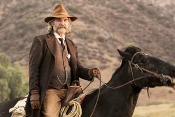 kurt-russell-li-yeni-western-bone-tomahawk-tan-fragman-yayinlandi-filmloverss