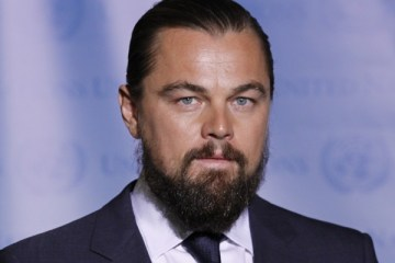 leo-diCaprio-filmloverss