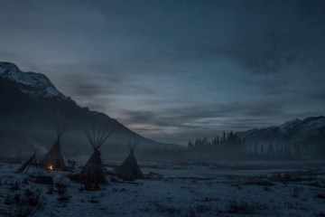 lubezki-the-revenant-filmloverss