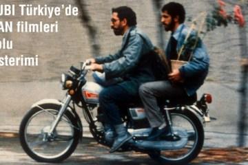 mubi-iran-filmleri-filmloverss