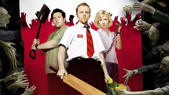 shaun-of-the-dead-filmloverss