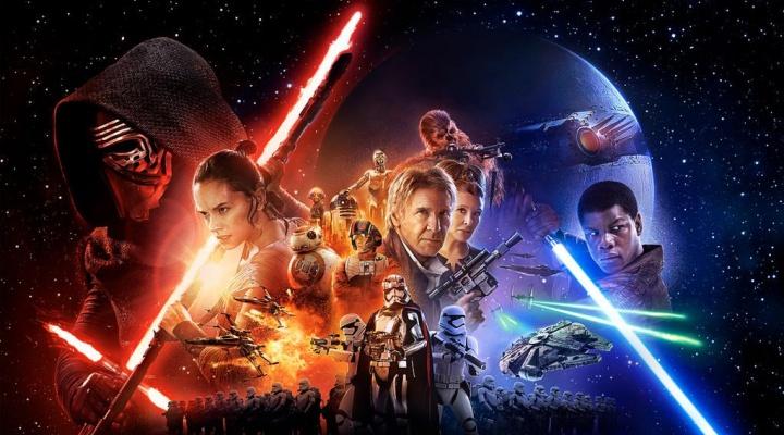 star-wars-the-force-awakens-poster-final-filmloverss