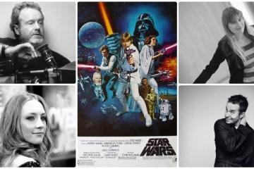 star-wars-unlu-reaksiyonlari-filmloverss