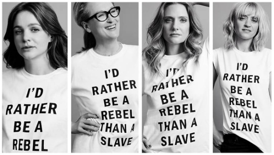 suffragette-tshirts-filmloverss