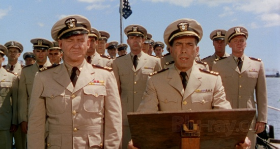 the-caine-mutiny-filmloverss