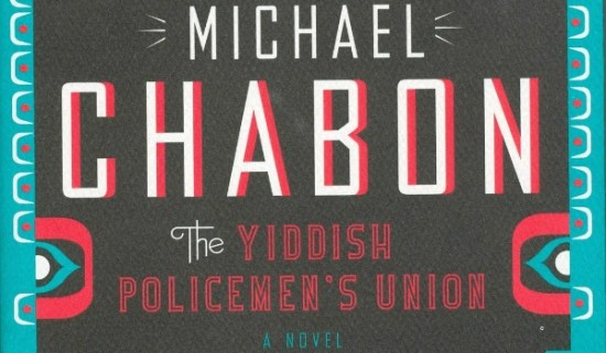 the-yiddish-policeman-union-coen-brothers-filmloverss