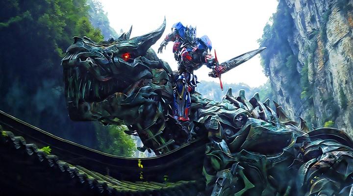 transformers-serisi-10-yil-daha-bizlerle-olacak-filmloverss